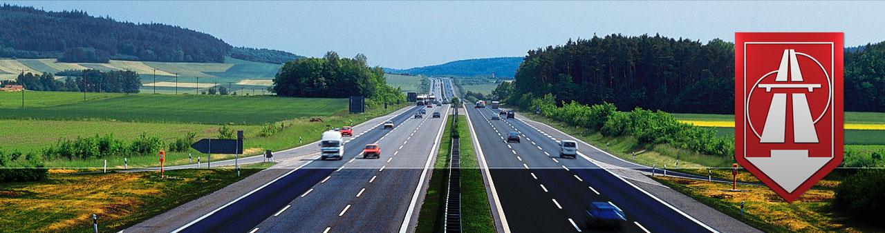 Motorway vignette online - hungarian highway sticker purchase